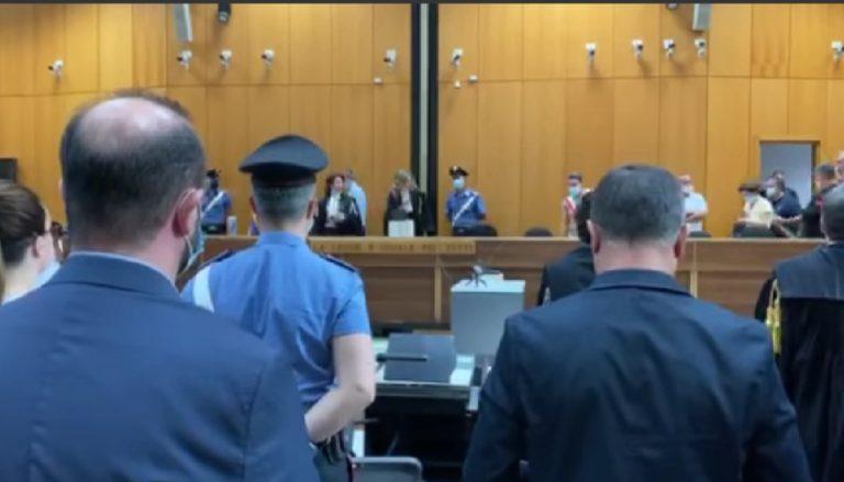 """'Ndrangheta stragista, senatore Ruotolo:""""Oggi è nu juorn bbuon. Non fu solo mafia a tentare il colpo di Stato"""""""