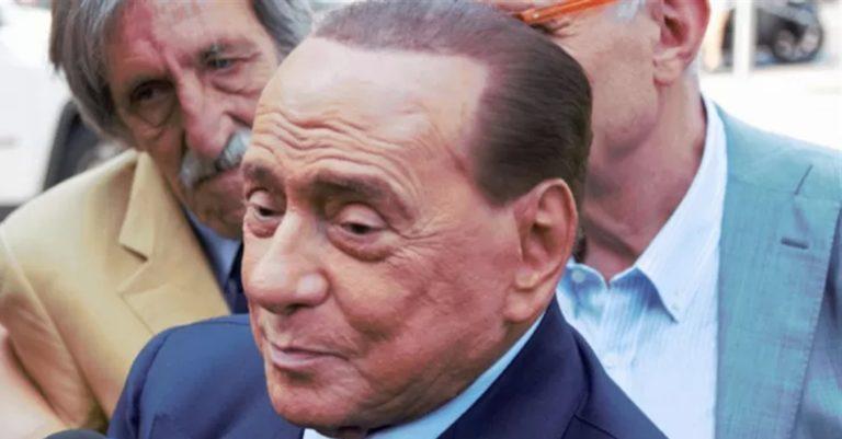 Ucci, ucci Berlusconi ritorna sulla giostra: Procura indaga testimoni di difesa dell'ex premier