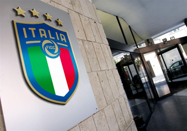 Frase razzista pronunciata da un membro dello staff Atalanta contro un tifoso di Napoli, si muove la Figc