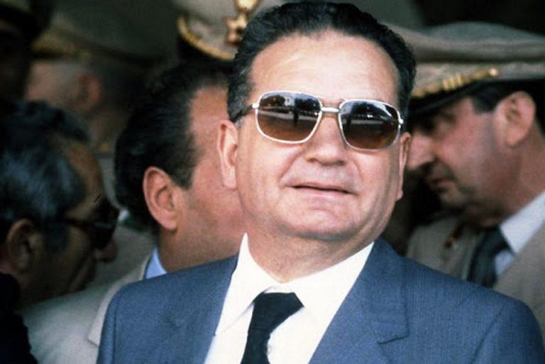 """L'atto d'accusa di Scarpinato: """"Chinnici ucciso dai colletti bianchi"""""""