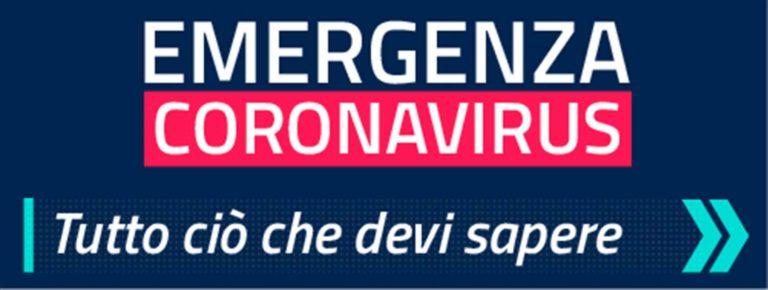 Il Coronavirus minaccia l'Italia: è la seconda ondata?