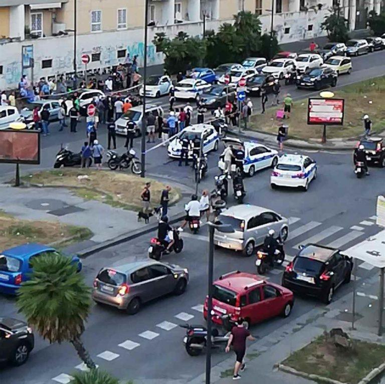 Lutto nella polizia municipale: è deceduto il capitano Ciro Colimoro metre guidava l'auto