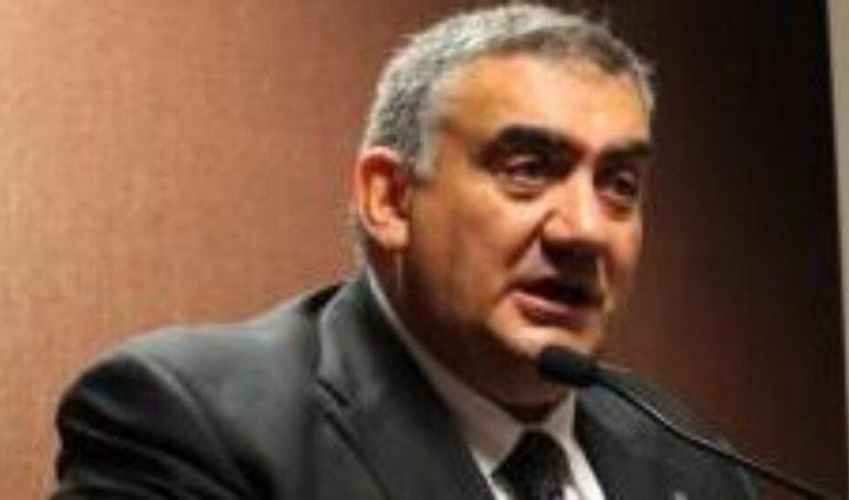 Appalti tamponi in Campania, scatta inchiesta: Indagato direttore Zooprofilattico Portici