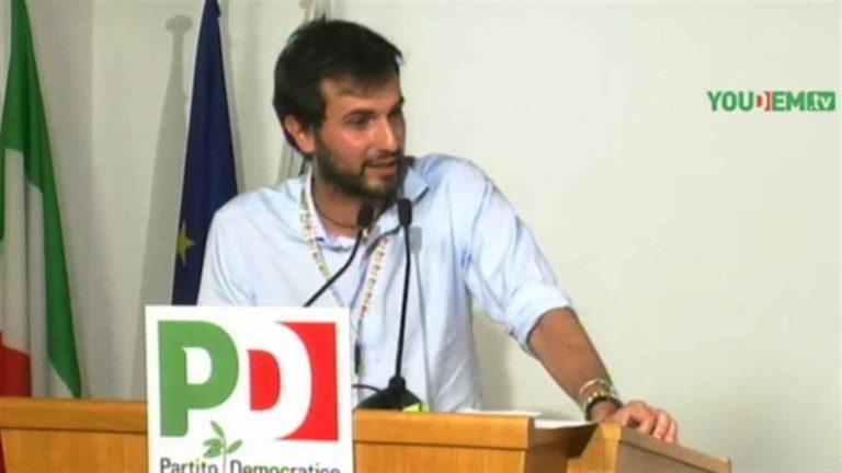 Pd convoca ad horas segreteria dopo l'ufficializzazione candidatura Bassolino