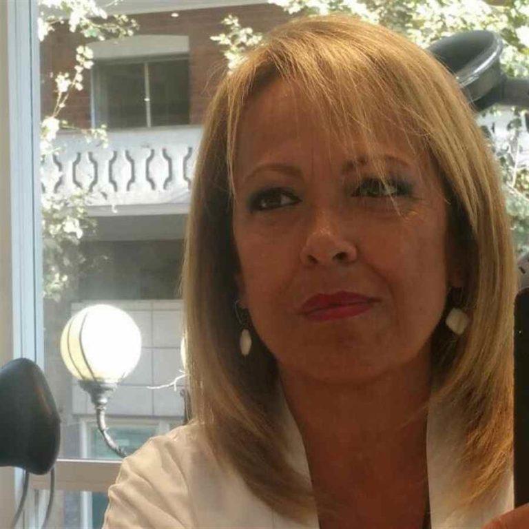 Lutto al Tg 3 Campania: È scomparsa la giornalista Valeria Capezzuto