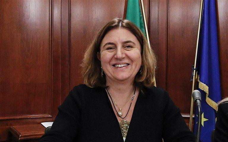 """Reddito cittadinanza, il ministro del Lavoro: """"Seguire l'esempio di Bacoli"""""""