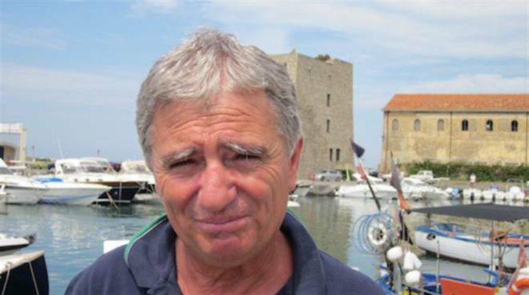 Angelo Vassallo, dieci anni senza verità e giustizia