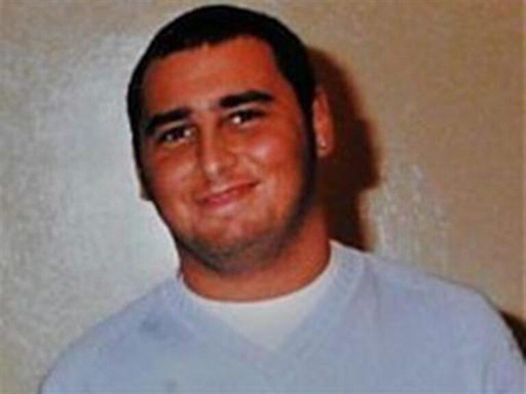 Familiari di vittima innocente devono versare spese legali: killer non ha reddito
