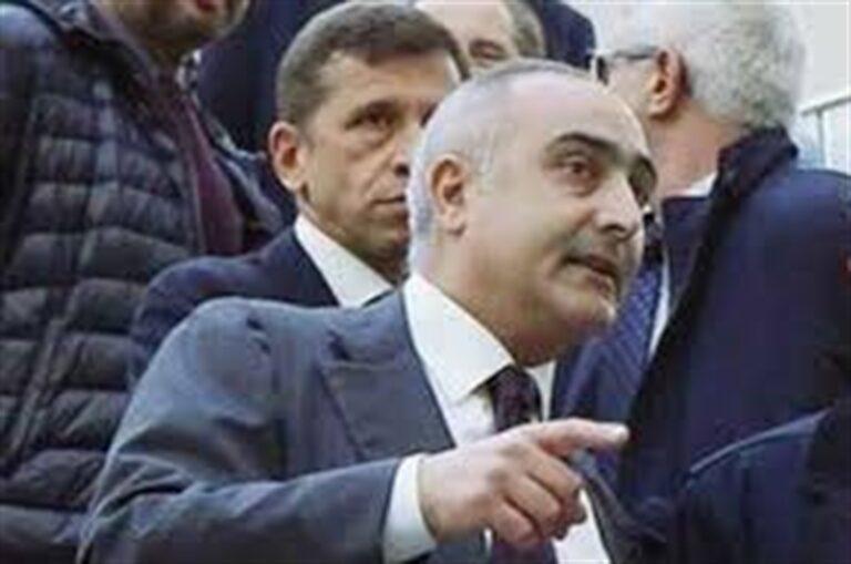 """Il direttore dell'Asl Napoli 1 Verdoliva: """"Ospedale del Mare aumenteremo i posti"""""""