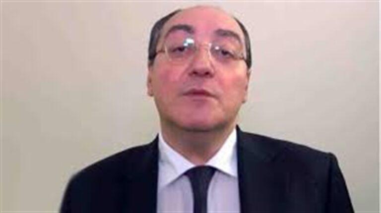 """Covid, Lamberti (Federlab): """"Pochi tamponi in Campania, De Luca accetti aiuto dai laboratori privati"""""""