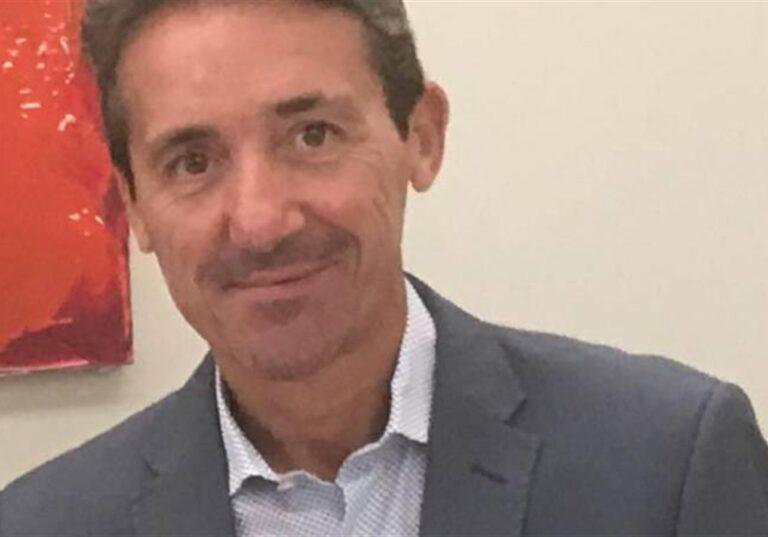 """Minacce a giornalista Rubio, senatore Ruotolo: """"Intervenga il ministro dell'Interno"""""""