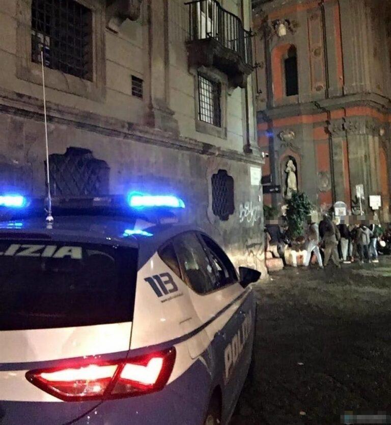 Pizzaiolo si ribella al racket, arrestati gli estorsori ma lui costretto a lasciare l'Italia
