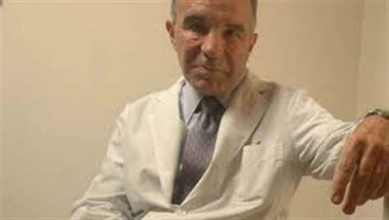"Ex medico di Maradona: ""Diego poteva salvarsi"""
