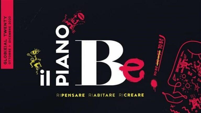 """Artisti in lockdown al Teatro Bellini: """"In scena con la nostra 'Zona Rossa' quado il Dpcm lo permetterà"""""""