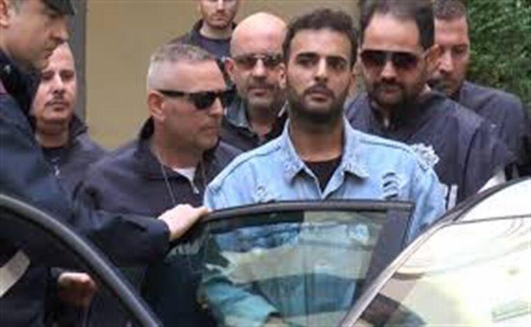 Camorra a Rimini, Contini condannato a 20 anni