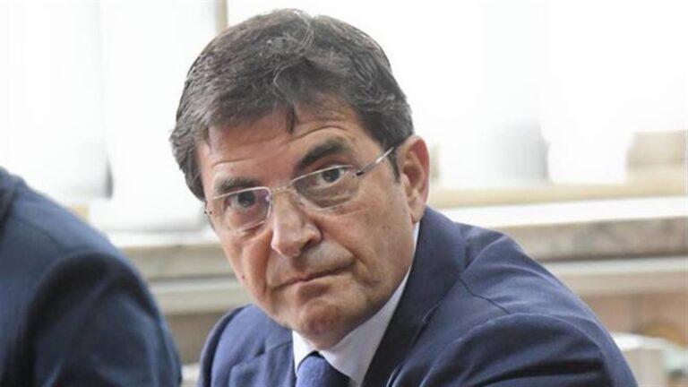 Processo Eco4, Nicola Cosentino condannato in appello a 10 anni di carcere