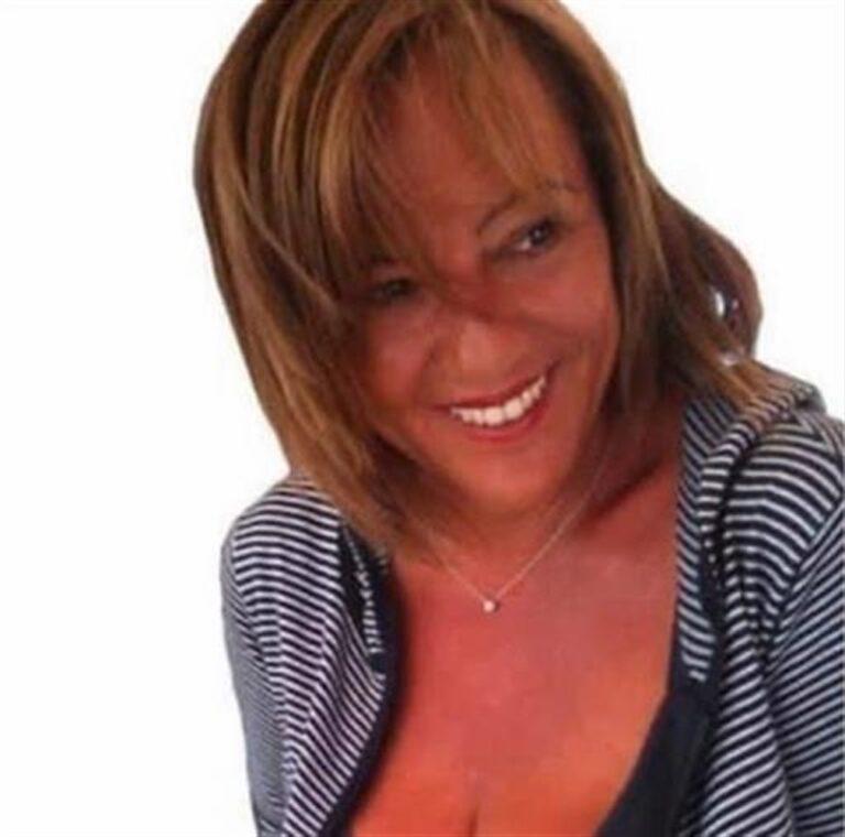 Cordoglio per la scomparsa della giornalista Teresa Iaccarino