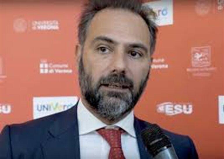 """L'Anm: """"Candidatura Maresca occorre chiarezza"""""""