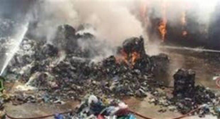 Ecomafie, Cassazione conferma 18 anni per l'imprenditore dei rifiuti Cipriano Chianese