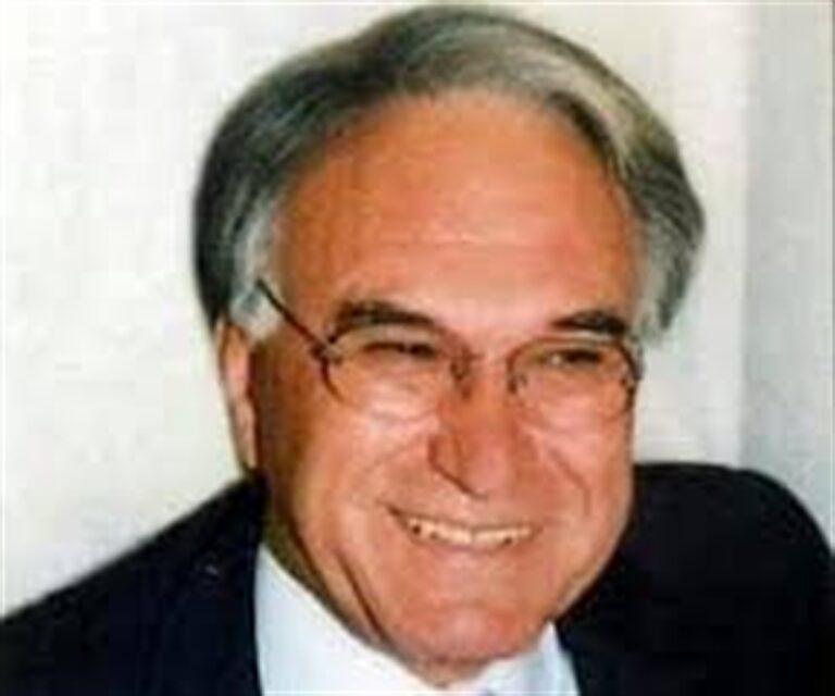 """Omicidio Noviello, fuga Cirillo. Senatore Ruotolo: """"Chiediamo ai ministri dell'Interno e Giustizia di intervenire. Presentata interrogazione urgente"""""""