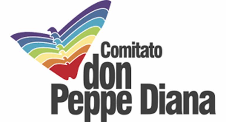Al via la decima edizione, del premio don Peppe Diana