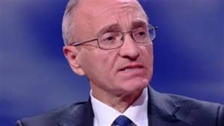 """Enzo Palmesano, cronista minacciato dalla camorra scrive lettera aperta : """"Le istituzioni aspettano che ci scappi il morto?"""""""