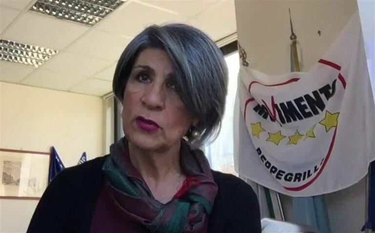 """Terra dei fuochi, Muscarà (M5s): """"A rischio milioni di euro"""""""
