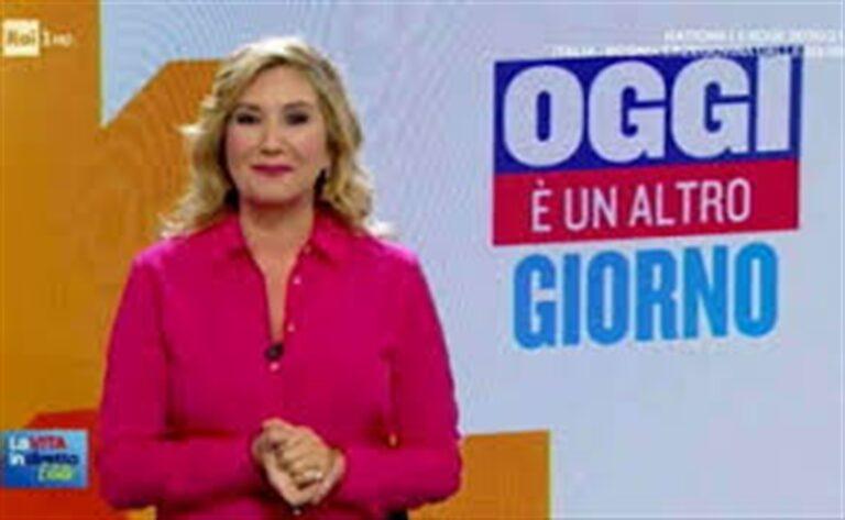 """Accuse dell'Asl e del presidente De Luca a una troupe della Rai. Usigrai, Fnsi e Sugc: """"Attacco gravissimo, sconcertante l'Ordine dei giornalisti della Campania"""""""
