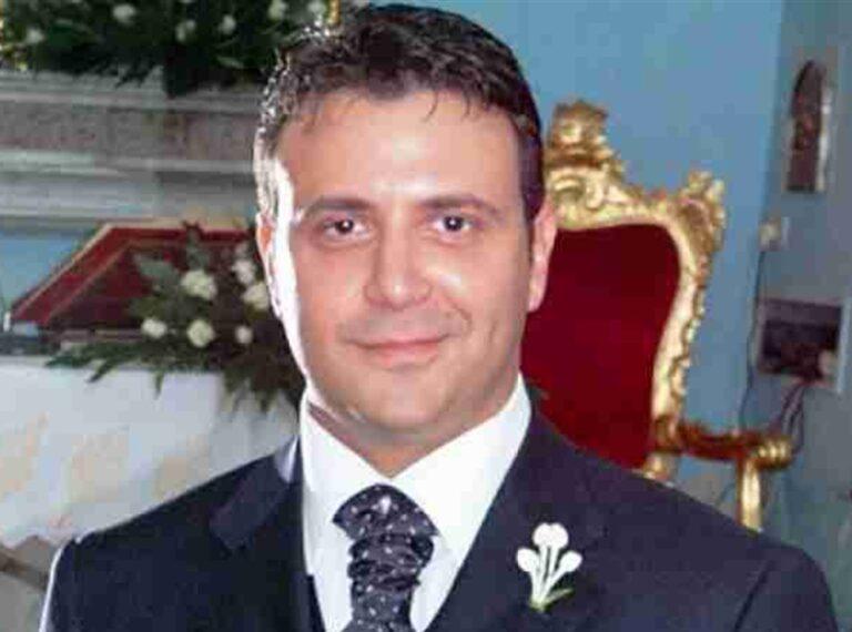 Omicidio Romanò, Cassazione annulla per la seconda volta la codanna all'ergastolo a Di Lauro