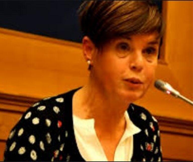 """Omicidio Torre, la figlia del sindaco ucciso: """"Spero riaprano le indagini"""""""