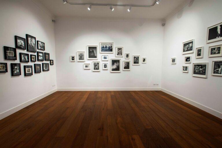 Spot home gallery, al via 'Andamento lento' racconta Napoli