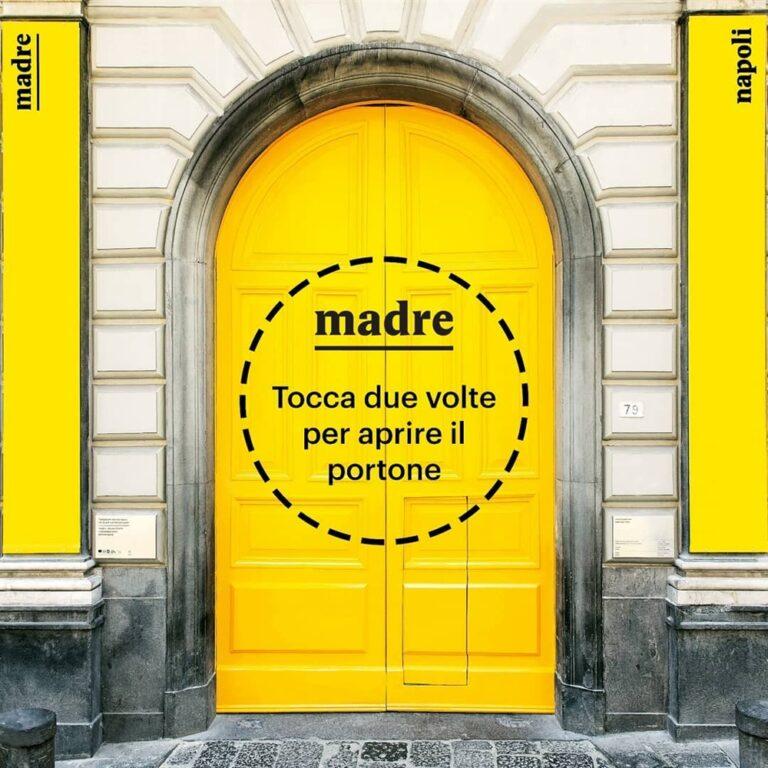 Museo Madre, bocciata Valente. De Luca nomina:  Angela Tecce e il critico d'arte Achille Bonito Oliva
