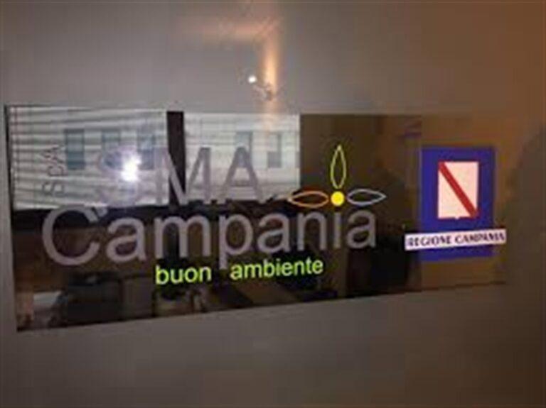 Terremoto giudiziario in Sma, società della Regione Campania: travolti politici, funzionari e dirigenti della polizia di Stato