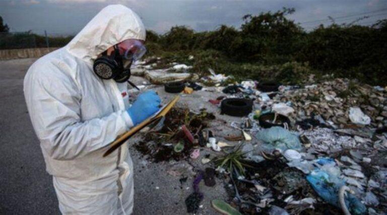 """Terra dei Fuochi, senatore Ruotolo: """"Adesso chiedete scusa. Bisogna affrontare l'emergenza ambientale che è anche emergenza sanitaria"""""""