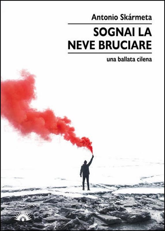 Libri: editore 'frontiera' Napoli ripubblica primo Ska'rmeta