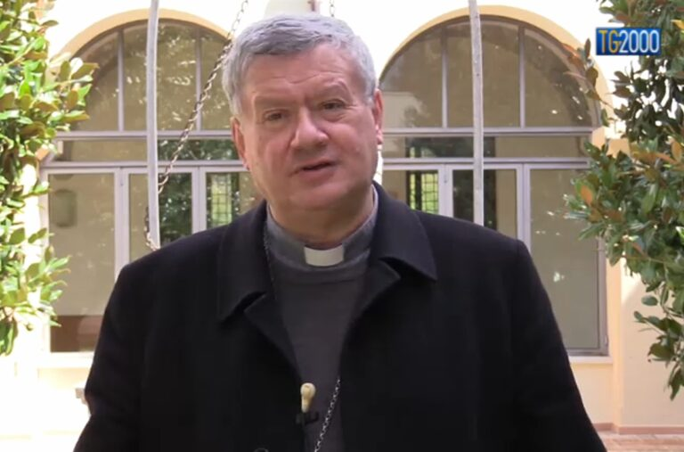 """Terra fuochi, in campo la conferenza episcopale campana: """"Estendere lo studio alle popolazioni residenti in altre aree"""""""