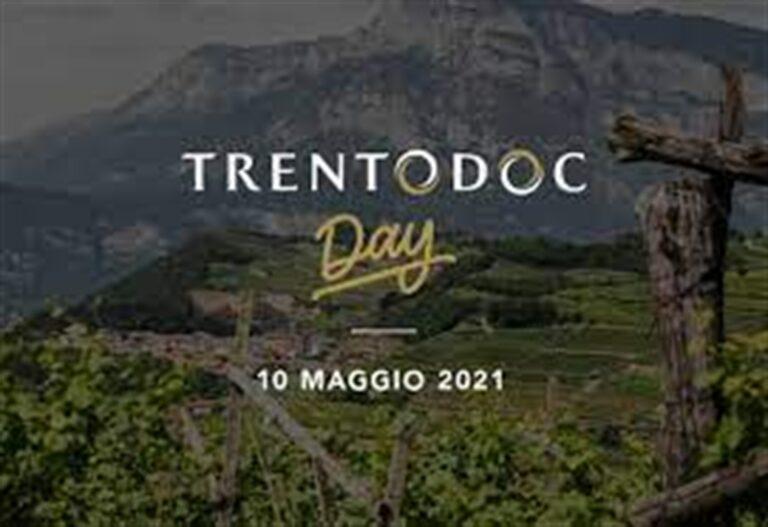 TrentoDoc Day, anteprima ai microfoni di 'Cotto & Ascoltato' con Roberta Schench tra selection musicale e bollicine