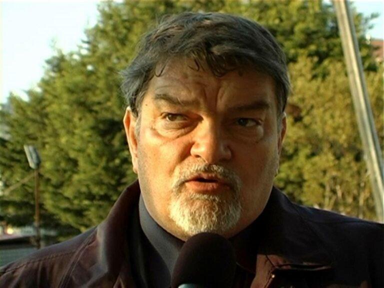 """Estorsore del clan Mallardo andrà a giudizio immediato. Luigi Cuomo (Sos Impresa): """"Aderire al patto antiracket conviene"""""""