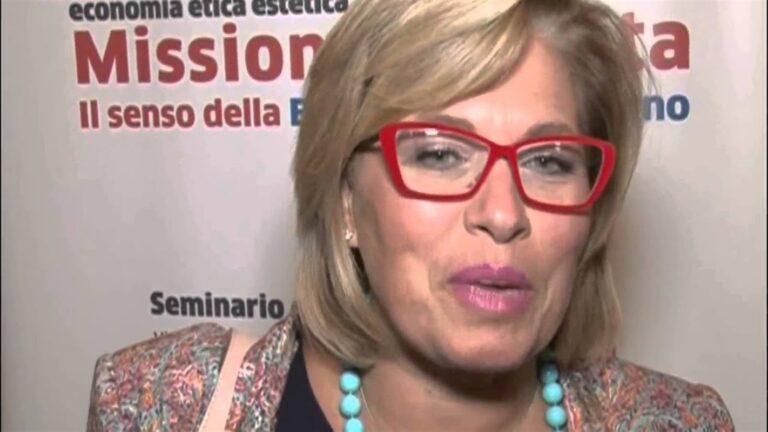 A Forcella nasce lo sportello 'rosa' della Fondazione Banco di Napoli