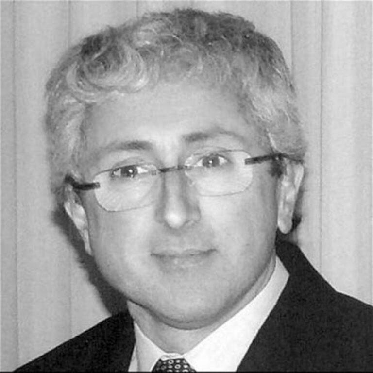 Pippotto all'ergastolo per l'omicidio di Salvatore Buglione evade dal carcere di Perugia: ora è caccia