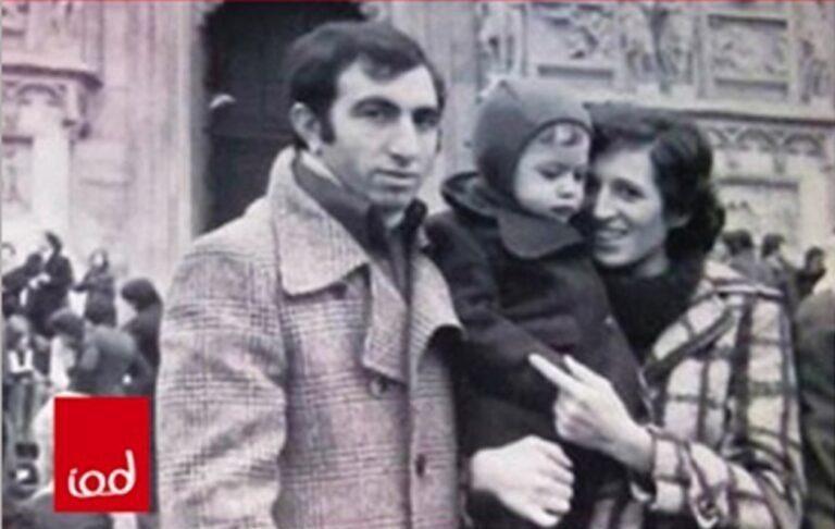 La storia di Pietro Sanua, presentazione del libro, edito da Iod con il ministro dell'Interno. Iniziativa organizzata e voluta da Sos Impresa