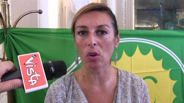 Europa Verde diserta incontro con Manfredi