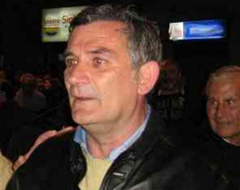 Camorra: assolto in Appello l'ex sindaco di Villa Literno