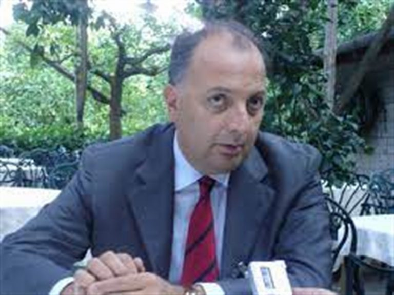 """'Mezzogiorno e Responsabilità Sociale di Impresa', Tavassi : """"Necessario non demonizzare il profitto"""""""