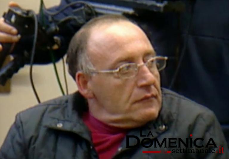 È morto Luigi Giuliano, il padre di Salvatore, l'assassino di Annalisa Durante
