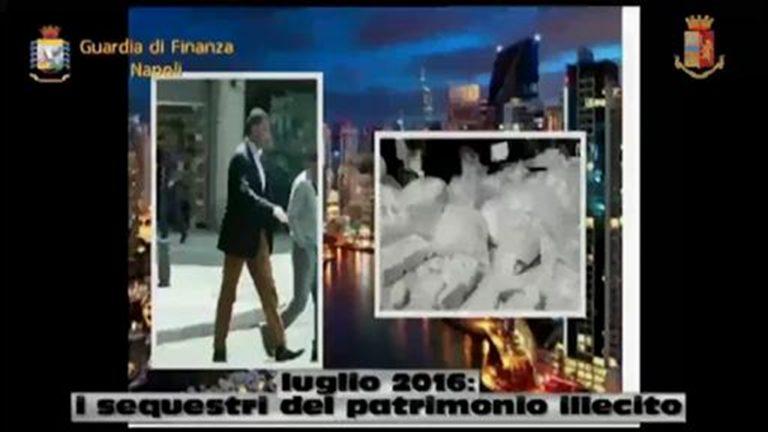 Raffaele Imperiale, stanato a Dubai: il narcos custode dei segreti internazionali del traffico di droga