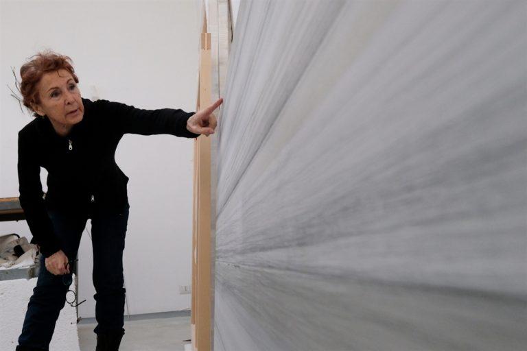 """Scomparsa Marisa Albanese, il direttore Bellenger: """"Era artista sensibile e militante"""""""