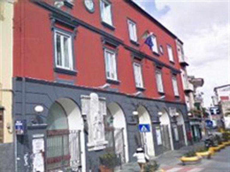 Il Tar conferma lo scioglimento del Comune Marano di Napoli