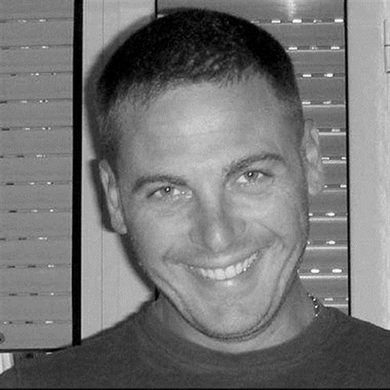 Gianluca Cimminiello, vittima innocente della camorra: mandante ed esecutore condannati in via definitiva all'ergastolo
